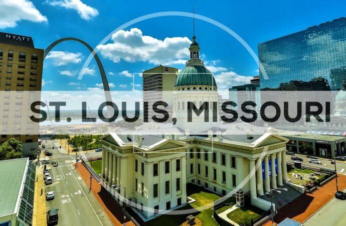 St. Louis,MO-ISO 9001 St. Louis MO-ISO PROS #35